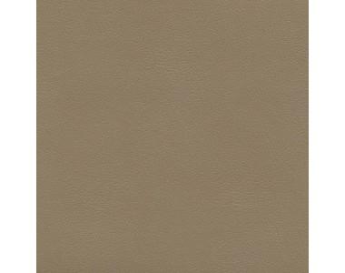 Автолинолеум Автолин Люкс гладкий БЕЖЕВЫЙ, ширина рулона 1,5м