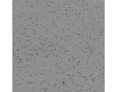 Автолинолеум Автолин Люкс гладкий с крошкой СЕРЫЙ, ширина рулона 1,4м