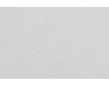 Фильц потолочный СВЕТЛО-СЕРЫЙ ширина 1,6м толщина 1,7мм