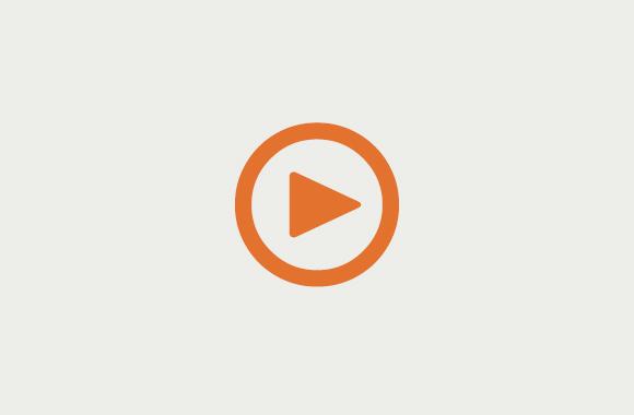 Имитация шума от арки колеса и что дает шумоизоляция