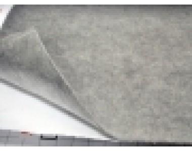 Шумофф Акустик светло-серый (ширина 0,7м)