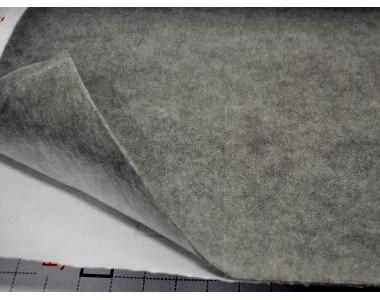 Шумофф Акустик Темно-серый (ширина 0,7)